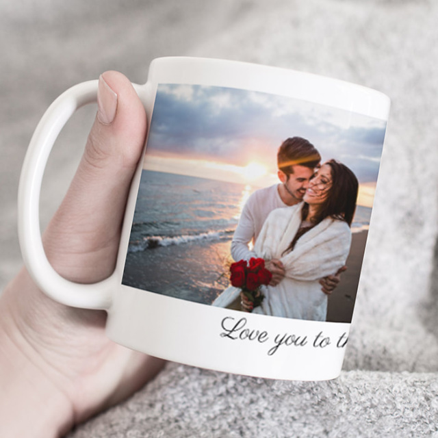 Personalised Gifts, Unique Gift Ideas